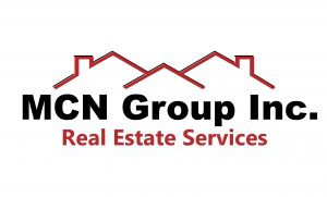 MCN Group Inc, Real Estate Needs in Pinellas County, Florida.