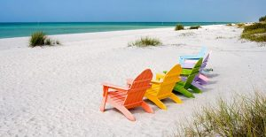 Enjoy Labor Day Weekend in St. Petersburg, FL!